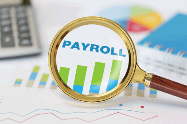 IPASS Payroll Qualification