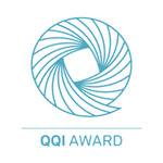 qqi award