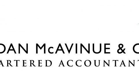 Payroll and Accounts Administrator