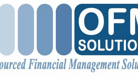 Senior Payroll Technician and Accounts Assistant