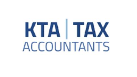 Irish Payroll and Accounts Administrator