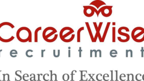 Payroll and Finance Administrator