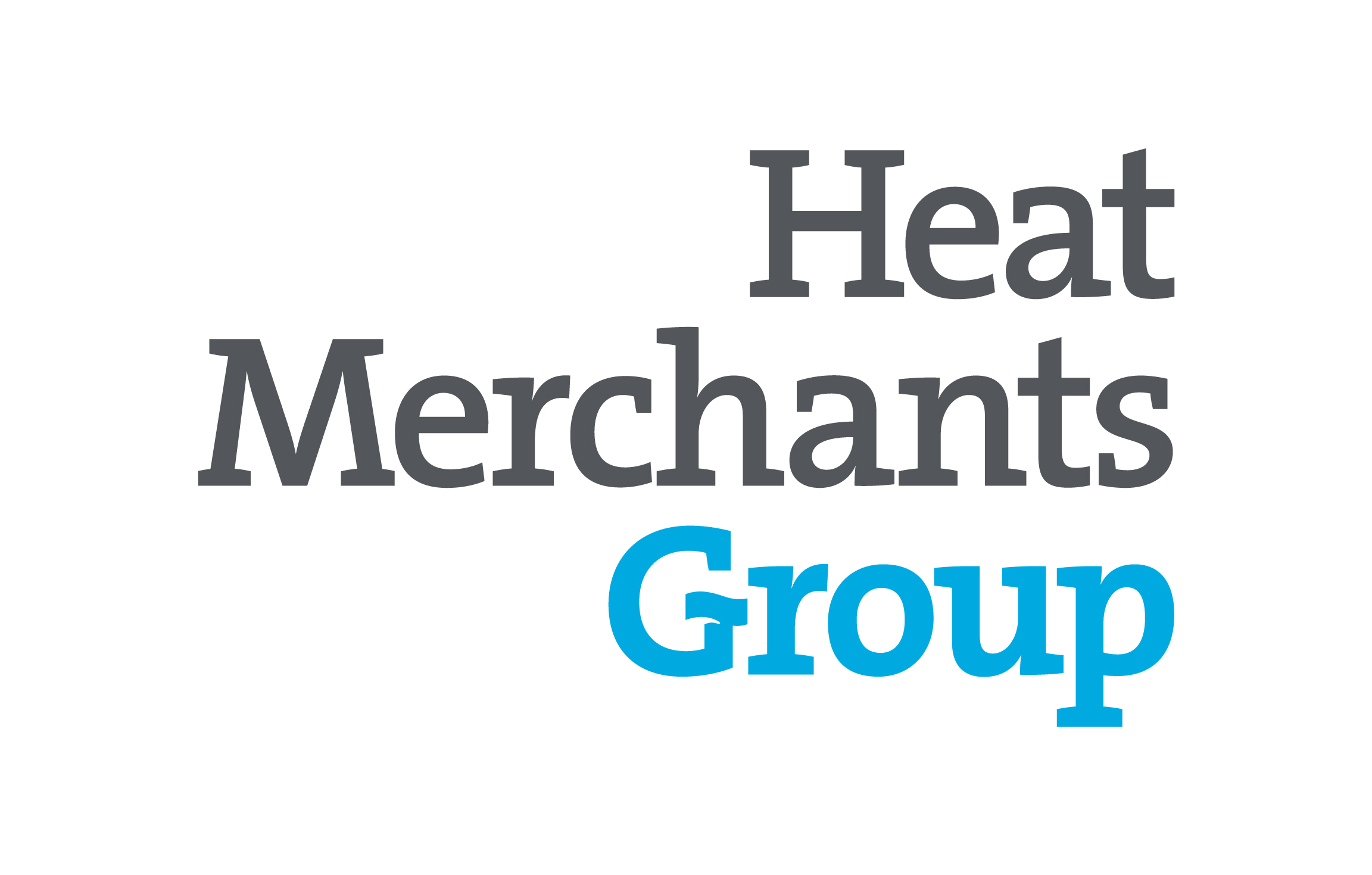 Heat Merchants Group logo