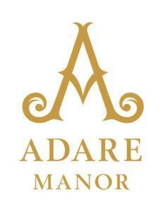 Adare Manor Resort
