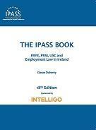 IPASS Book 2021