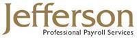 Jefferson Logo