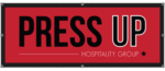 PRESSUP Hospitality Group