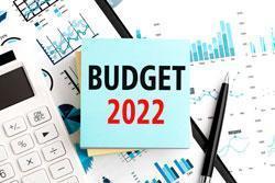budget2022